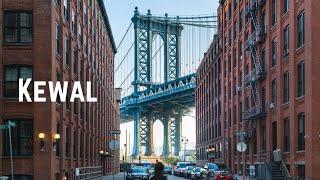 getlinkyoutube.com-Bikki Gurung - Kewal (Official Music Video)