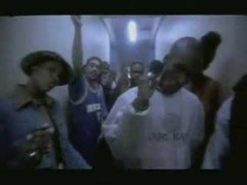 Nine / Make Or Take feat. Smooth Da Hustler