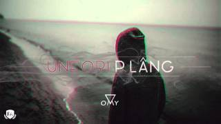 getlinkyoutube.com-OMY - Uneori plang