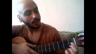 getlinkyoutube.com-تعليم جيتار بسهولة للمبتدئين