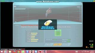 getlinkyoutube.com-giai ma hack truy kich bang cheat engine