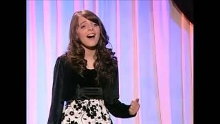 Ingrid Iorgulescu - Stau in Hristos
