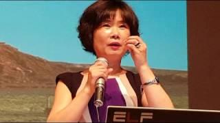 getlinkyoutube.com-고향하늘,(설운도), 금주의 신곡, 노래배우기, 노래강사 최화영,