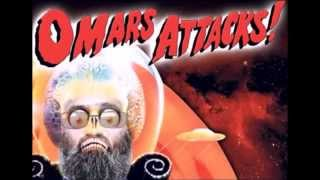 getlinkyoutube.com-الفلكى احمد شاهين شاهين الاسرار يكشف ان الاسلام ظهر على المريخ وهو اخر الاديان هناك قبل قيام القيامة