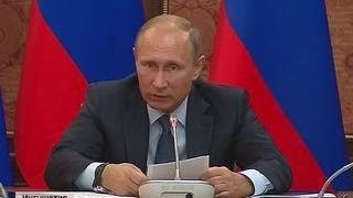 getlinkyoutube.com-Ингушетия на чемоданах: чем недоволен Путин