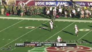 getlinkyoutube.com-Greatest Plays in Oregon Football History - New! (HD)