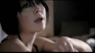 getlinkyoutube.com-ANNA inspi' NANA(BLACK STONES) / rose