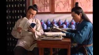 getlinkyoutube.com-แพทย์จีน李时珍 (เภสัชกรผู้ยิ่งใหญ่ในสมัยโบราณของจีน)