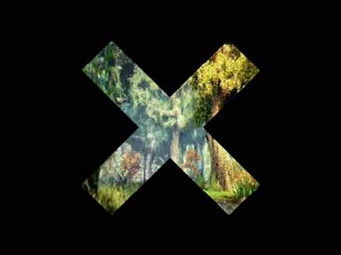The XX - Fantasy