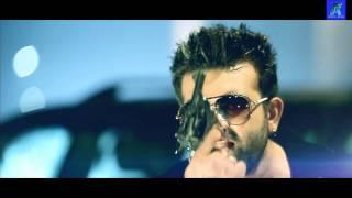 getlinkyoutube.com-Navraj Hans - 32 Bore - Rab Ton Sohna Ishq - Goyal Music Official Song HD