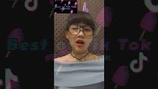 BEST OF TIK TOK TOP 10 INDONESIA GENERATION!