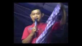 getlinkyoutube.com-Cepot, Ohang, Jenong, Bule FULL