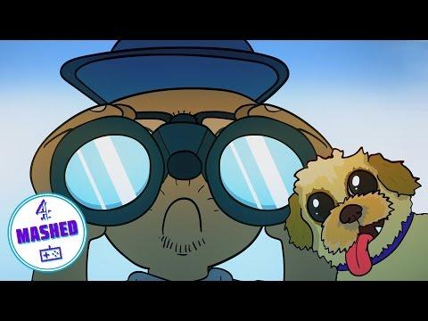 Watch Dogs 2: Dog Harder
