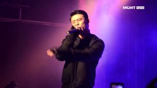 getlinkyoutube.com-Beenzino - 멀어 Live. Spaekshow 1st anniversary. 2013