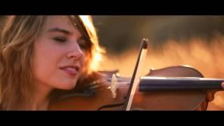 getlinkyoutube.com-Now We Are Free (Gladiator Theme) - Violin Cover - Taylor Davis
