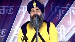 getlinkyoutube.com-G.Tarsem Singh Moranwali (RAJASTHAN) SAMAGAM 20.2.16