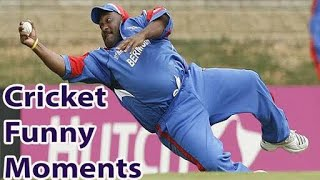 Cricket funny moments-Best comedy Video on Youtube|Funny Whatsapp Video|