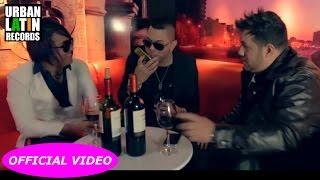 Download video chacal y la srta dayana el mentiroso for Divan y chacal