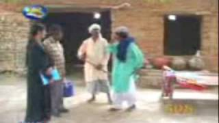 "getlinkyoutube.com-FUNNY SCENE FROM BALOCHI  FILM""TAKRAAR"""
