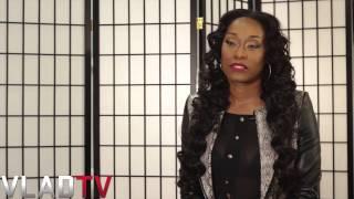 getlinkyoutube.com-Shawnna Reacts to Chingy & Sidney Starr Rumors