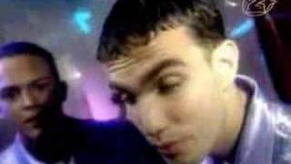 getlinkyoutube.com-Groovehouse - Ha táncolsz velem