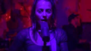 Breanna Barbara - Nothin But Your Lovin