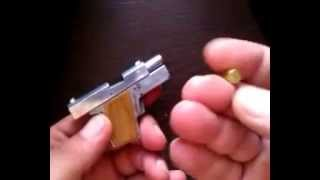 getlinkyoutube.com-Mini pistol