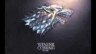 getlinkyoutube.com-Games of Thrones - House Stark Theme