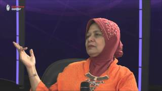 getlinkyoutube.com-Debt Free Center - Masyarakat Ekonomi Asean (MEA) Part 2