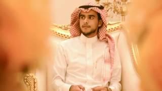 getlinkyoutube.com-شيلة | جرعة أشواق - 2016 - محمد الزهراني