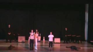 getlinkyoutube.com-Ο GODFATHER υπνωτίζει τέσσερα άτομα στη σκηνή (ellada exeis talento)