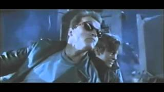 getlinkyoutube.com-Terminator 2: Universal Studios.