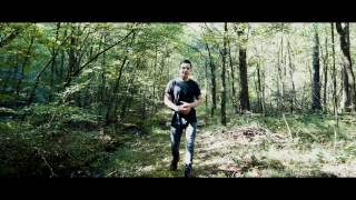 getlinkyoutube.com-David Archuleta - Numb (Official Music Video)