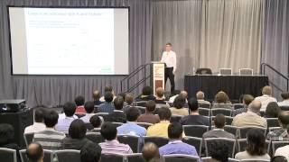 getlinkyoutube.com-0605 Bayesian Networks with R and Hadoop