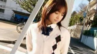 getlinkyoutube.com-女子高生 - Japanese School Girls - The BEST Collection
