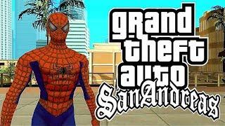 getlinkyoutube.com-GTA San Andreas #10 - Participação Especial