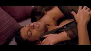 getlinkyoutube.com-Vidya balan Shaadi ke Side Effects hot scene