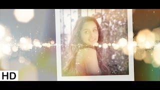 getlinkyoutube.com-Galliyan | Unplugged | Ek Villain | Remix | O2 & SRK