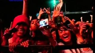 getlinkyoutube.com-2 RACUN Live At Konser Seru (18-11-2012) Courtesy GLOBAL TV