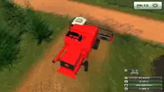 getlinkyoutube.com-#01 Episodio farming simulator 2013...