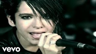 Tokio Hotel – Durch Den Monsun