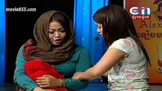 getlinkyoutube.com-CTN Comedy 11-08-2012 (Vi Pak De Sarey)