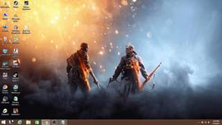 HOW TO DOWNLOAD BATTLEFIELD 1 FOR FREE FOR PC