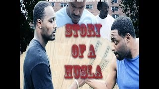 Story Of A Husla Movie