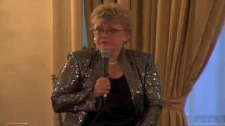 getlinkyoutube.com-Rue McClanahan on Blanche Devereaux & the Golden Girls