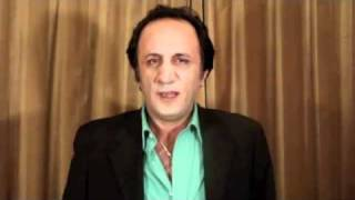 getlinkyoutube.com-افشاگری جدید سید محمد حسینی شومن محبوب ایران