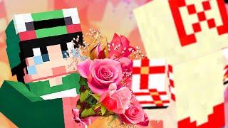 getlinkyoutube.com-[루태] 결혼할 수 있을까? [마인크래프트 '결혼 모드' *단편*] Minecraft Comes Alive Mod