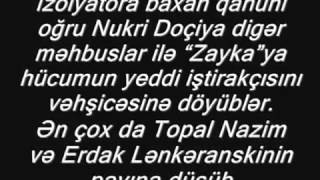 getlinkyoutube.com-Genceli Zayka 2015