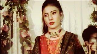 getlinkyoutube.com-Nazia Iqbal - Pekhawara Bya Ba Mong Pase Ba Jare