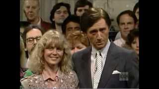 getlinkyoutube.com-Jim Perry Tribute: $ale of the Century Finale (3/24/89)